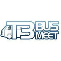 T3 Bus Meet