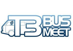 T3_bus_meet